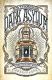 Dark Asylum: A chilling, page-turning mystery (Jem Flockhart Book 2)