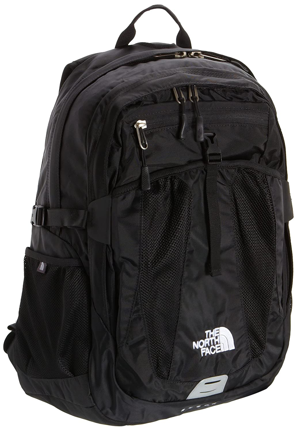 03e0c5dae12d The North Face Recon Backpack TNF Black: Amazon.ca: Sports & Outdoors