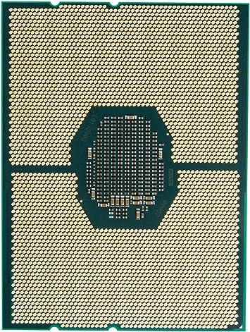 Intel Xeon Gold 6254 Processor 18 Core 3.10GHZ 25MB 200W CPU CD8069504194501 OEM Tray Processor