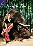 Samantha Brown's Asia