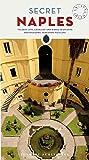 Secret Naples