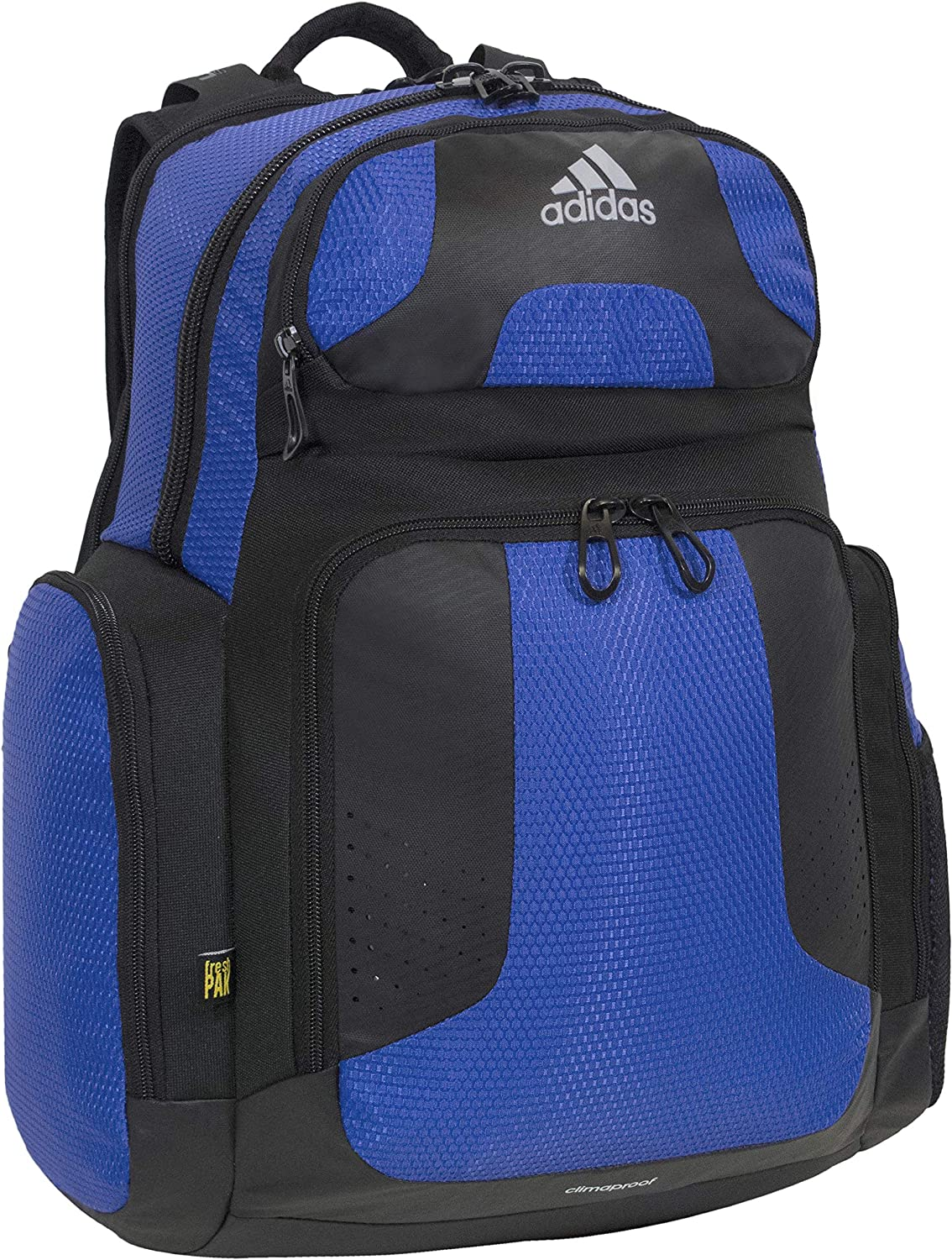 adidas Unisex Climacool Strength Backpack