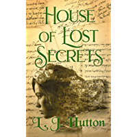 House of Lost Secrets