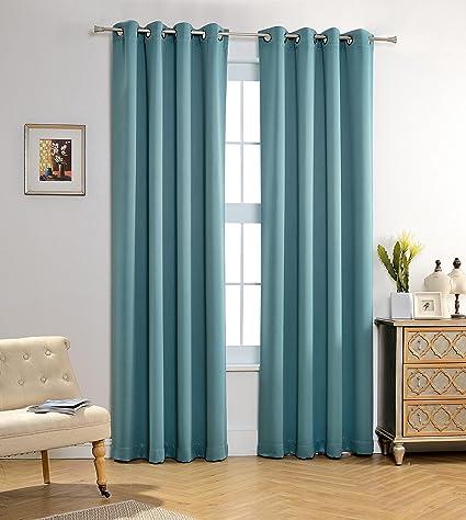 greeniteconomicsummit drapes teal s curtain blackout curtains dusty seville org
