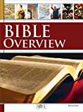 Bible Overview (English Edition)
