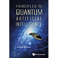 Principles of Quantum Artificial Intelligence