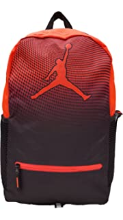 0b1f40e24d0851 Nike Jordan Jumpman Youth Backpack