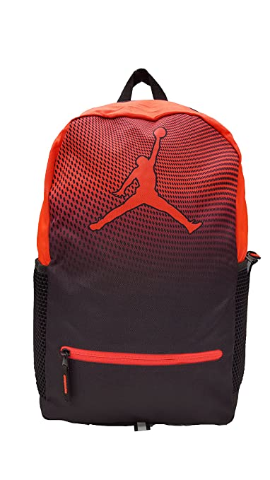 20 Best Jordan Laptop Backpacks Reviewed by Our Experts -  5 is Our ... 9e5824578864f
