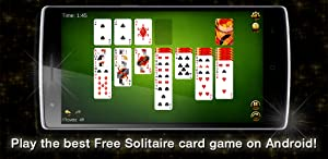 Solitaire by DrawMate