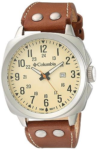 Columbia Reloj de Aventura CA018-220