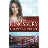Halfway to Forever (Forever Faithful, Book 3)