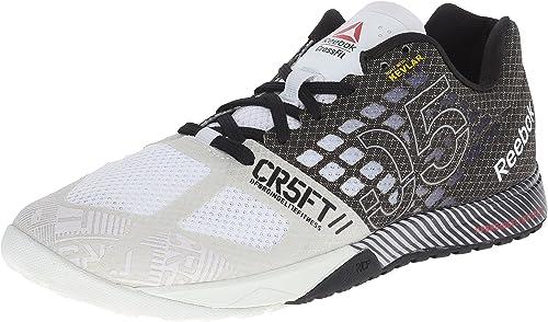 reebok crossfit shoes nano 5.0