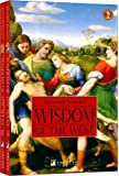 西方的智慧(英文版)(套装共2册)
