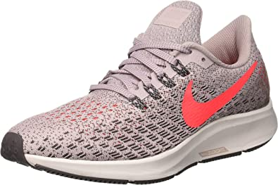 chaussure nike 2018 fille