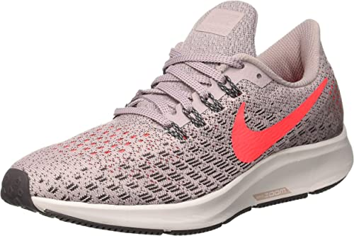 Nike Damen Laufschuh Air Zoom Pegasus 35, Zapatillas de ...