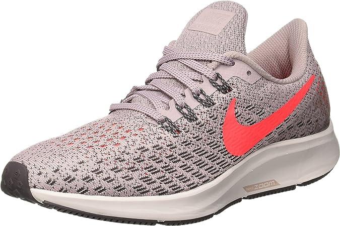 Nike Zoom Pegasus 35 Running Shoes review