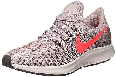 save off 5f619 2aa6f NIKE Women's Running Shoe Air Zoom Pegasus 35: Nike: Amazon ...