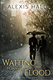 Waiting for the Flood (English Edition)