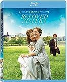 Beloved Sisters [Blu-ray]