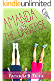 Amanda Vs. The Universe (Second Chances Book 3)