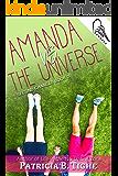 Amanda Vs. The Universe (Second Chances Book 3)