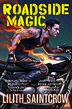 Roadside Magic (Gallow and Ragged Book 2)