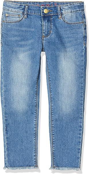 ESPRIT Jeans Bambina