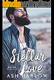 Stellar Love: Sexy New Zealand Romance Novella (English Edition)