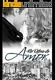 No ritmo do Amor (Trilogia No ritmo Livro 2)