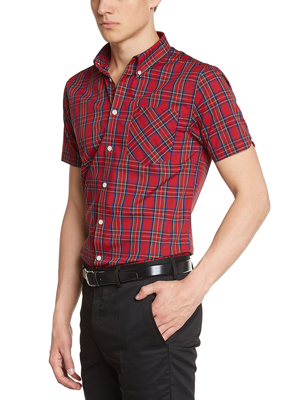 3e58b43b6f3c Jcpenney Van Heusen Fitted Dress Shirts