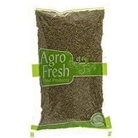 Agro Fresh Jeera, 100g