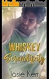 Whiskey and Serendipity (Hemlock Creek Book 1)