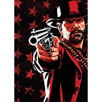 Red Dead Redemption 2 - O Guia Oficial Completo