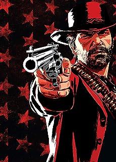 Red Dead Redemption 2 - La Guía Completa Oficial: Edición Coleccionista: Amazon.es: Piggyback: Libros