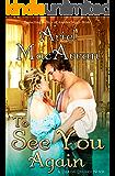 To See You Again (A Daring Duchess Novel)