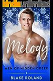 Melody (Men of Hidden Creek Season 3 Book 5)