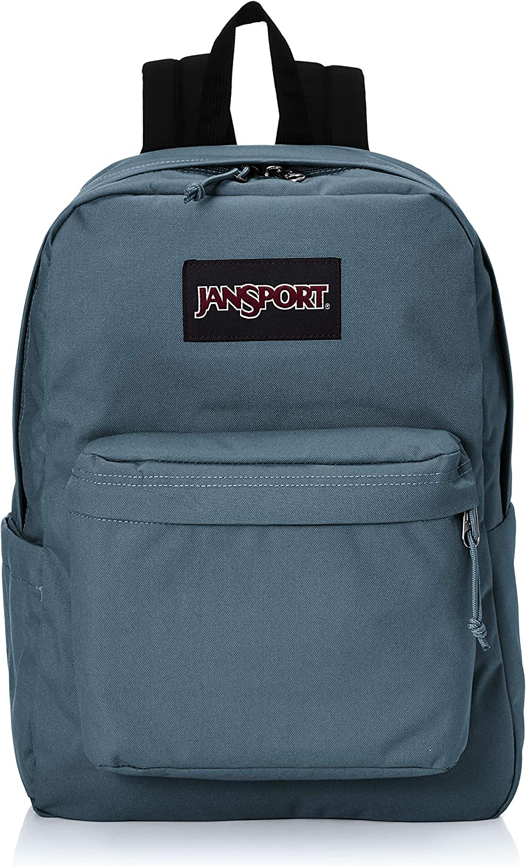 JanSport Superbreak Plus