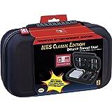 Nintendo Classic Mini SNES & NES Deluxe Travel Case