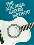 Joe Pass Guitar Method