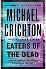 Eaters of the Dead Kindle Edition