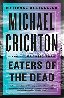 Michael crichton pdf disclosure
