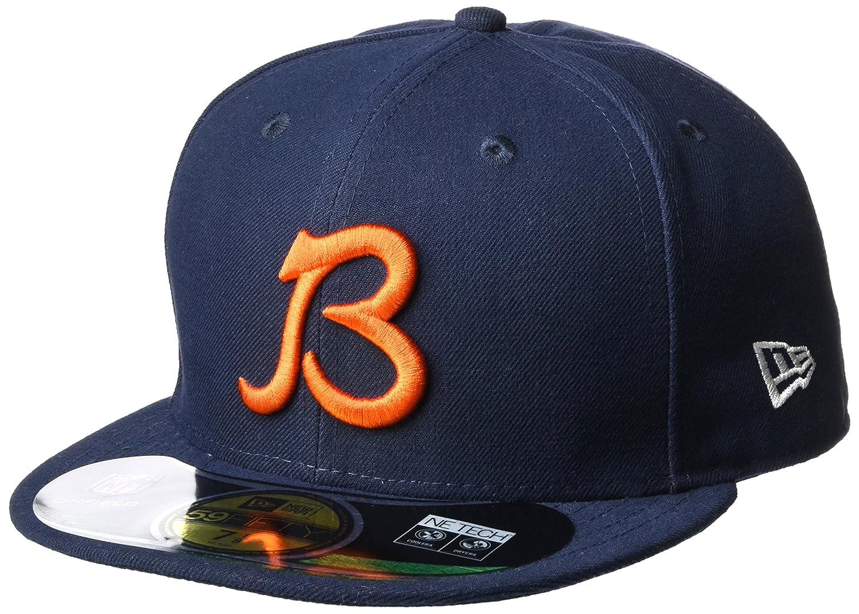 b961f615 real new era cap b 0d7ef 6f835