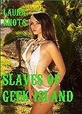 Slaves of Geek Island