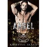 Angel: RBMC: Ankeny IA