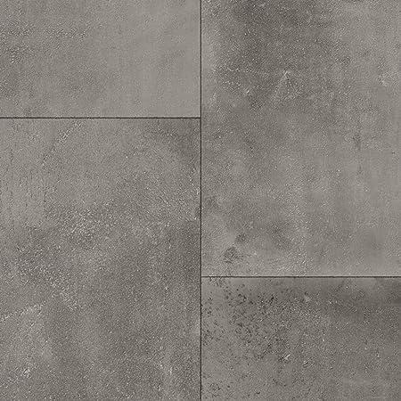 EXtreme Homestyle WoodTile Effect AntiSlip Vinyl Flooring - Non slip vinyl flooring for bathrooms