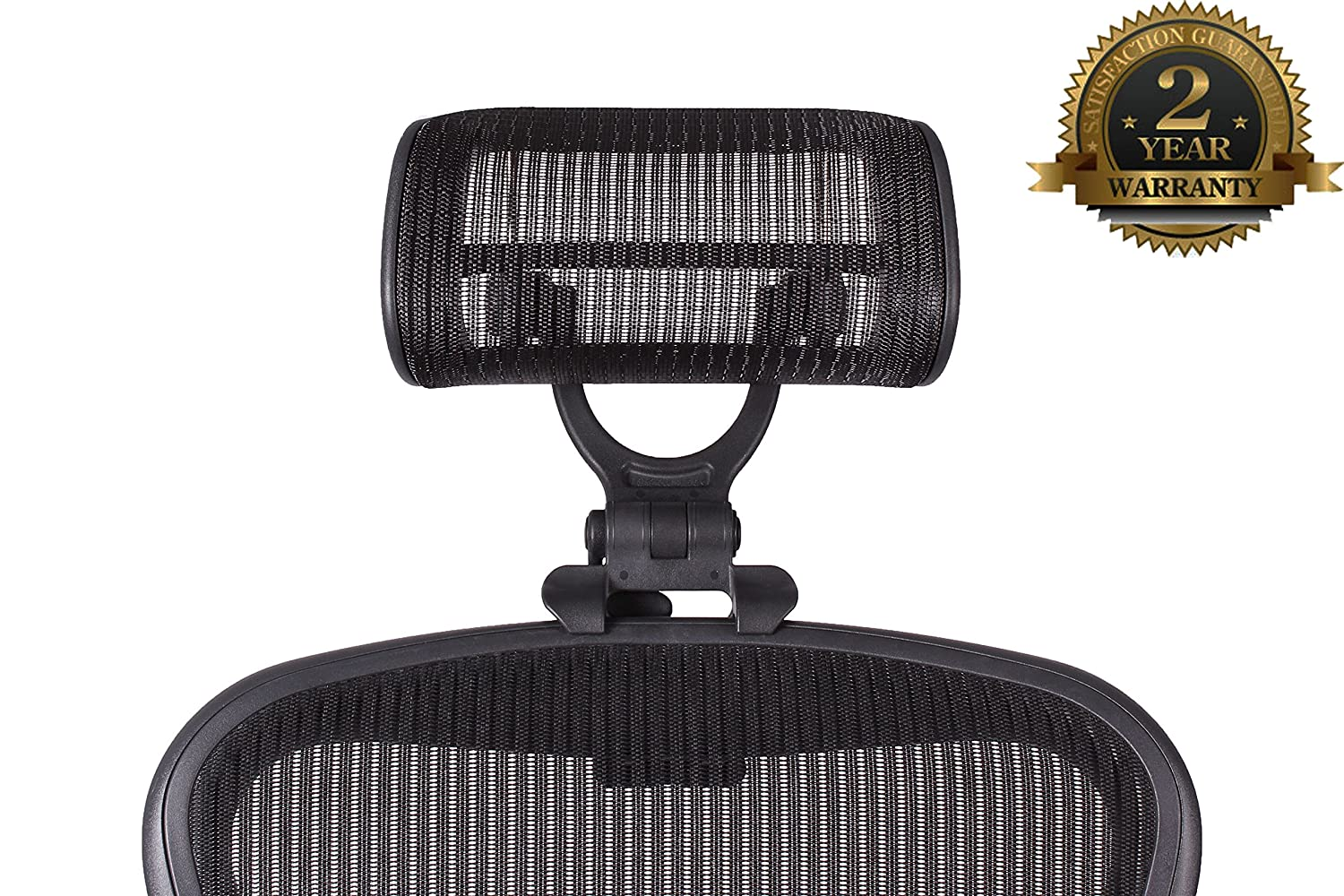 herman miller aeron headrest