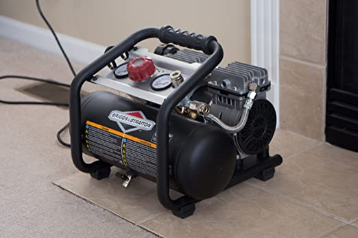 Briggs & Stratton 074026-00 featured image 2