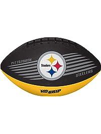 release date: b4764 6da2e Amazon.com: NFL - Pittsburgh Steelers / Fan Shop: Sports ...