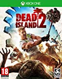 Dead Island 2 First Edition (Xbox One)