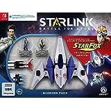 Starlink Starter Pack - [Nintendo Switch]